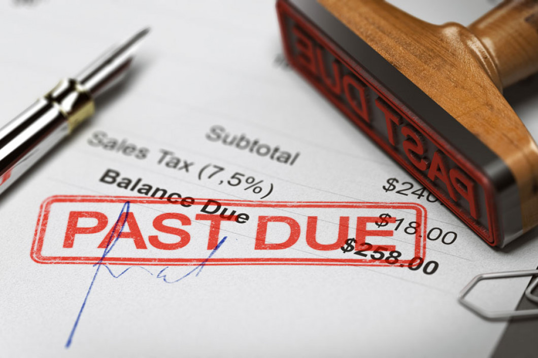 Are You a Victim of Creditor Abuse?